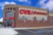 CVS pharmacy,Fulton, MD.jpg