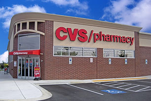 CVS pharmacy,Fulton, MD.jpg