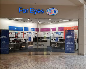 For Eyes Tysons 2_edited.jpg