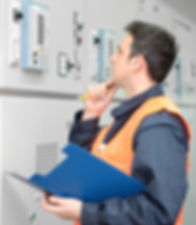 Facility management URBAGESTION