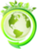 earth-159123_1280.png