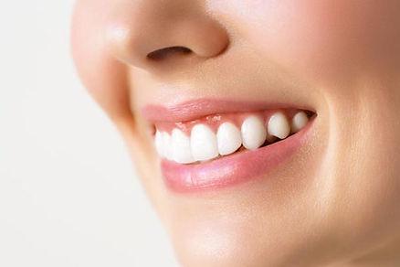 Necesito ortodoncia sant cugat del valle