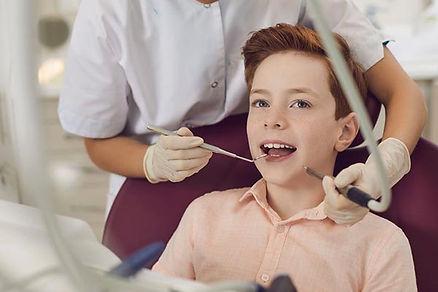 Primera visita de ortodoncia en Sant Cug