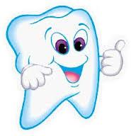 ¿Porqué debemos tratar los dientes de leche?