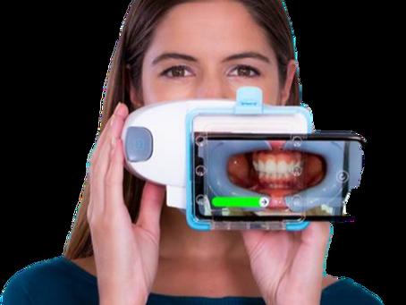 ¿Cómo controlar la evolución de un tratamiento de ortodoncia?