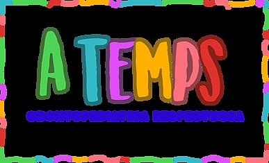 Odontopediatria respetuosa en Sant Cugat