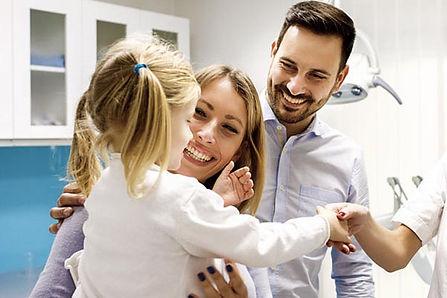 Ortodoncia infantil información para los