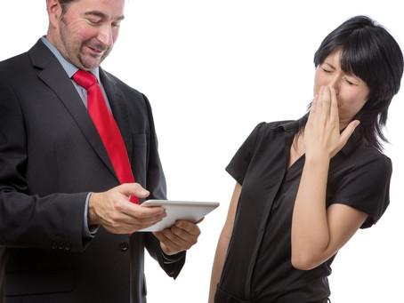 ¿Cómo eliminar el mal olor de boca?