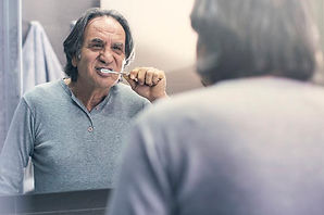 Complicaciones ortodoncia mayores 50 com