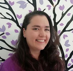 Dra. Irene García Cuesta