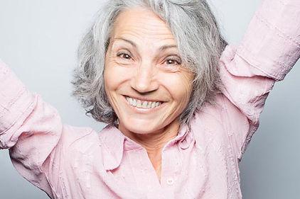 Ortodoncia mayores de 50 Sant Cugat del