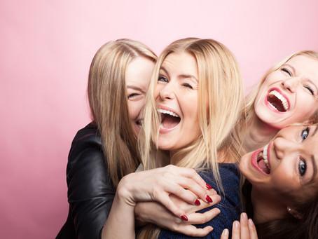 5 Consejos para evitar las manchas dentales