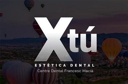 Estetica dental en Sat Cugar del Valles