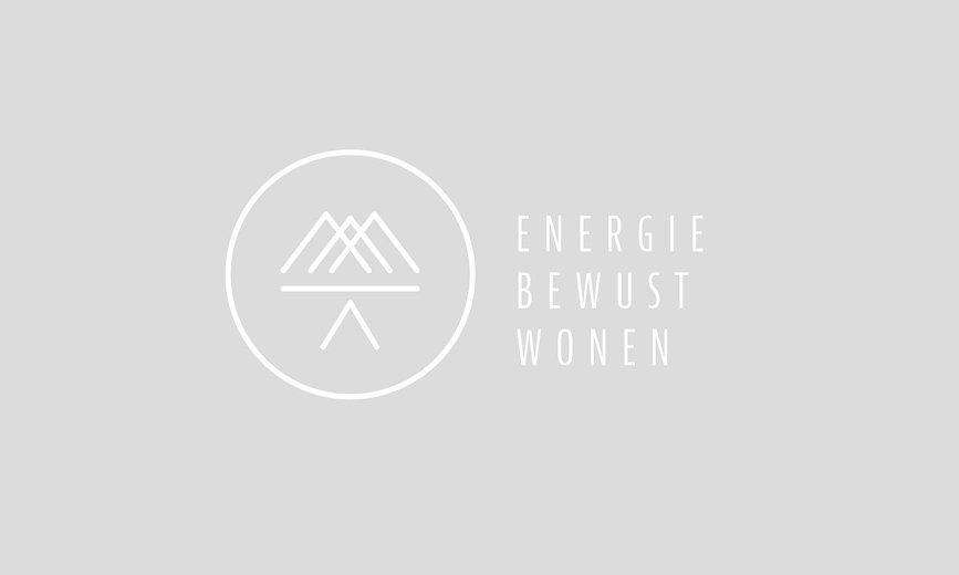 logo_ebw_horizontaal_edited.jpg