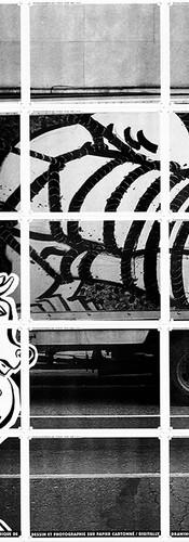 03-WALTY-LaMinotaure_Livraison_a_domicil
