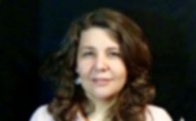 Татьяна Маринская аналитичекий психолог