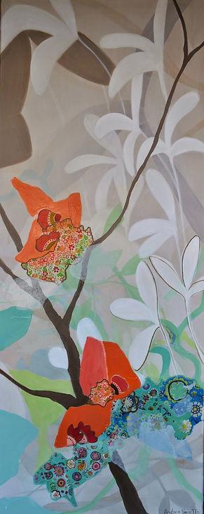 Flores de papel 1.jpg