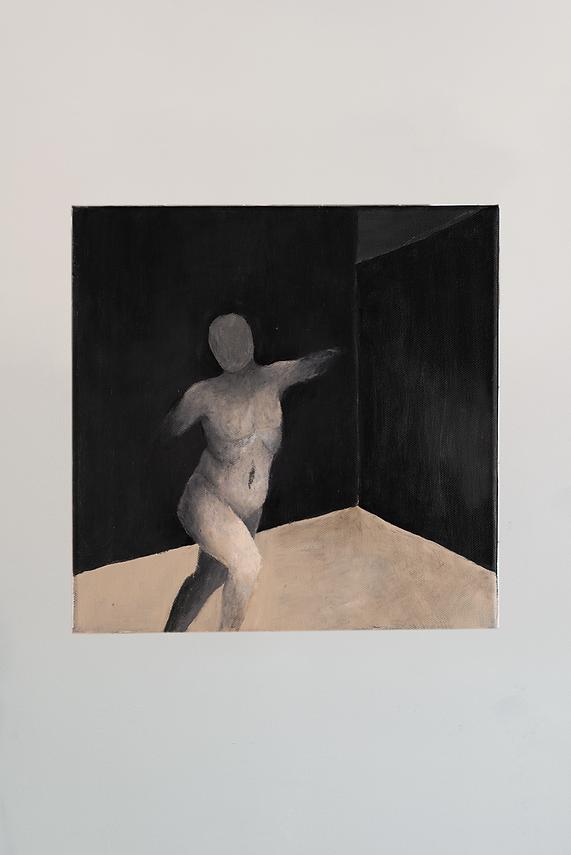 Skulptur im Raum.png
