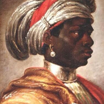 Who were the Moors?-Truth & Origins