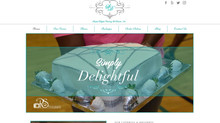 Simple Delights Catering & Desserts, Inc.