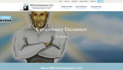 BRI Entertainment, LLC
