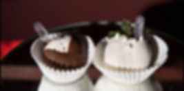 Simple Delights Caterings & Desserts, Inc.