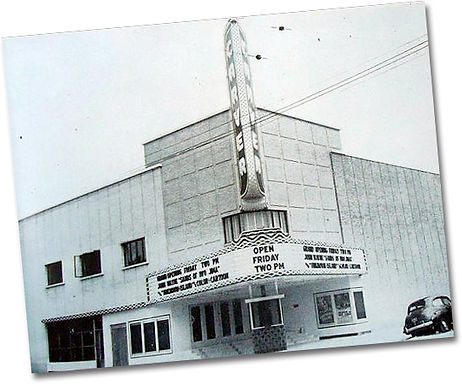 old-carver-theater-picture-angled.jpg