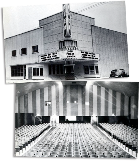 old-carver-theater-pictures-1.png