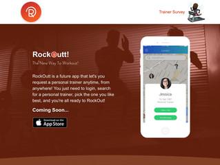 RockOutt!