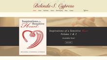 Belenda S. Cypress