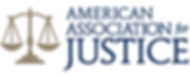 American-Association-for-Justice-Auto-Ac