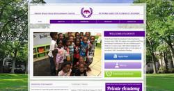 Orient Road Child Development Center