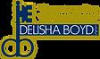 Delisha+Boyd+Logo.png