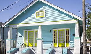 house-aqua.jpg