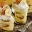 Thumbnail: Desserts
