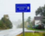 Highway sign 2.jpg