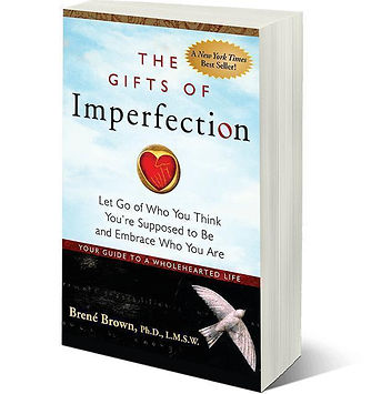 gifts-of-imperfection-by-brene-brown_600