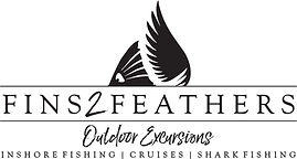 Fins 2 Feathers Logo.jpg
