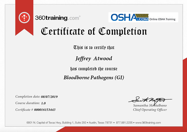 OSHA-Certification-Bloodborne-Path.jpg