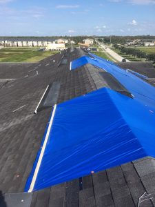 Roof Tarping - Epoch Environmental.jpg