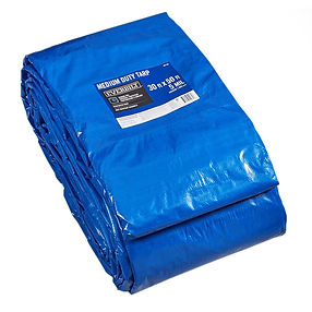 blue-everbilt-tarps-297291-64_1000.jpg