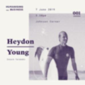 Heydon-Young-IG-Post_Part1.jpg