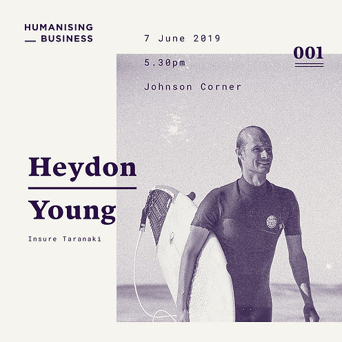 Heydon-Young-IG-Post_Part1.jpg