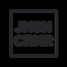 Copy of Logo for Johnson Corner App.png