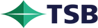 1280px-TSB_(New_Zealand)_logo.svg.png