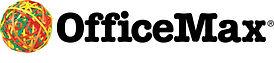 Logo-OfficeMax-RBandBall-Colour-Hi-Res.j