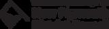 NPDC Logo1_Black.png