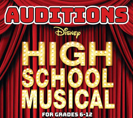 HSM_Audition_Flyer_UPDATED_edited.jpg