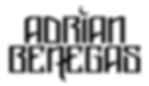 Adrian_Benegas_Logo.png