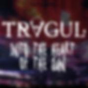 tragul3.jpg